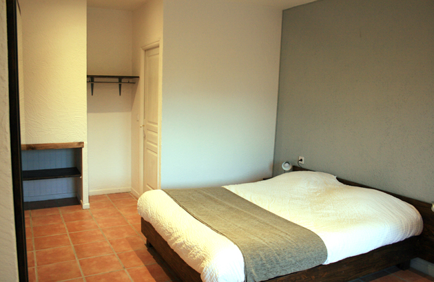chambres somail